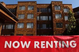 Room For Rent In Orange County Ca