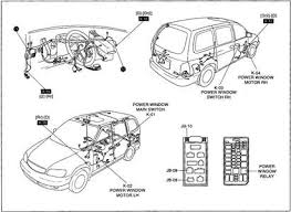 solved fuse wiring diagram n s passenger electric fixya fuse wiring diagram n s passenger electric window