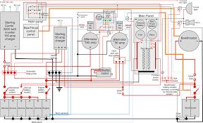 underfloor heating wiring diagram combi boiler Combi Boiler Wiring Diagram wiring diagram for underfloor heating mats wiring inspiring combi boiler wiring diagram