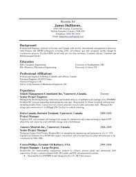 Water Treatment Plant Operator Resume Carter Connolly 1 638