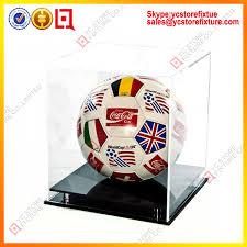 Football Display Stands Acrylic Football Display Acrylic Football Display Suppliers and 35