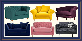 small sofa sets table plans design best for rooms love seat designs furniture marvelous sofas