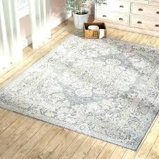 regner cream gray area rug grieve light rugs in mangakey gray and cream area rug pellot