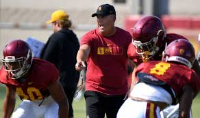 Usc Football Roster 2013 Depth Chart Usc Football Mailbag Welcome To The Weekly Trojans Talk