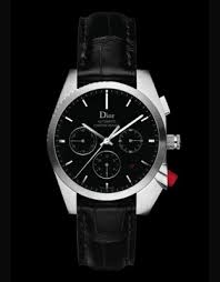 dior watch all the dior watches for men mywatchsite chiffre rouge a02