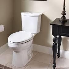 1 6 gpf dual flush elongated toilet