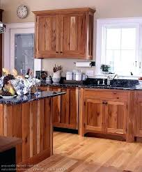 rustic kitchen cabinets for rustic kitchen cabinets rustic kitchen cabinet hardware gray granite stainless steel