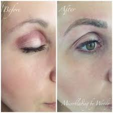 defining beauty permanent makeup by wendy sacramento ca united states beauty permanent makeup sacramento permanent eyeliner