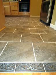 floor tile borders. Floor Tiles Border Design With Kitchen Tile Ideas Full Size Of Borders