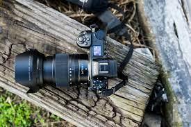 nikon z 24 70mm f 4 s review digital