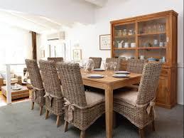 tropical design furniture. Dining Room:Rattan Furniture Dumaguete Rattan Deals Durability For Sunroom Tropical Design R