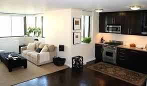 ... Rent Average One Apartment Best Design Luxury 1 Bedroom Apartments Nyc  Donatz Info One Apartment New York City ...