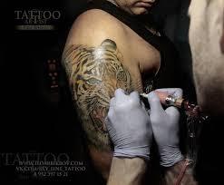 апатиты и кировск тату татуаж лазерное сведение тату и татуажа
