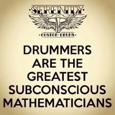 Christian Drummer Quotes Best of Pin By Music Mart On Chuckles Pinterest Drums Drummers And