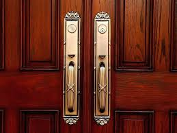 double front door handles. Beautiful Handles Front Door Knob Entry Hardware Double Handles Keyed  Home Depot And Double Front Door Handles O