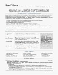 Supervisor Resume Amazing Outline Of A Resume Example Resume Outline Luxury Sample Supervisor