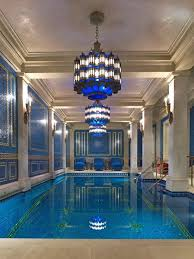 indoor swimming pool lighting. indoor swimming pool lighting design