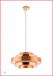 pendant light shades for kitchen ceiling lamp shades ceiling light fixture outdoor ceiling lights luxury gem pendant light