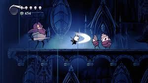 Hollow Knight pc-ის სურათის შედეგი