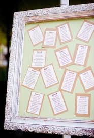 seating chart for wedding reception wedding reception seating chart ideas wedding definition ideas