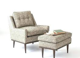 comfortable reading chair. Small Arm Chair Comfortable Reading Chairs For Spaces Most Regarding Design Armchair Bedroom O