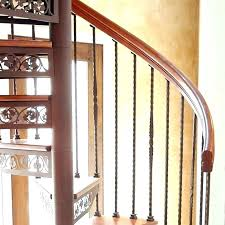 spiral staircase kits for australia hills mi metal stairs