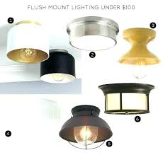 small flush mount chandelier flush mount lamp flush mount lighting small crystal flush mount lighting small flush mount chandelier