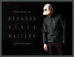 read now reviews peak performance