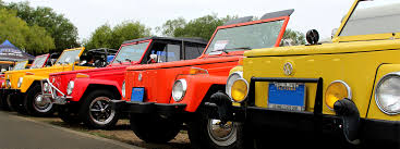 vw thing parts volkswagen thing parts jbugs vw thing parts