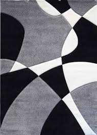 black and white rug patterns. Beautiful And Area Rugs On Carpet Deter Omatopm Black And White Pertaining To Remodel 8 Throughout Rug Patterns