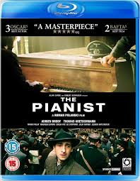the pianist essay mona golabek in the pianist of willesden lane essay example mona golabek in the pianist of willesden lane essay example