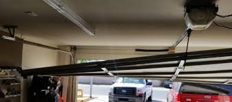 garage door repair tempeGarage Doors  What To Look For Fromarage Door Repair Tempe Az