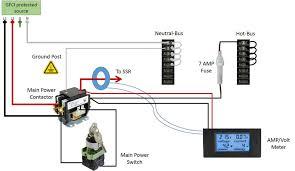 240v pid wiring diy enthusiasts wiring diagrams u2022 homebrew pid temperature control circuit diagram pid