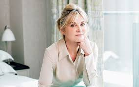 Anthea turner has apologised after sparking a row by sharing a meme of an obese mcdonald's turner, 60, had followed up the cartoon with a series of messages suggesting people needed to take. As Anthea Turner Gets Engaged Again I M Proof You Can Be Third Time Lucky In Love