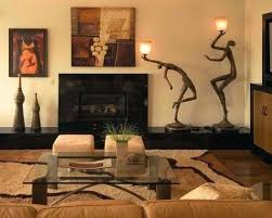 african american wall art and decor wall art and decor ideas pictures better african american wall  on african american wall art ideas with african american wall art and decor children art print kids room