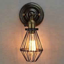 vintage style lighting fixtures. Vintage Style Lighting Fixtures. Top 66 Wicked Industrial Chandelier Desk Lamp Old Fixtures I