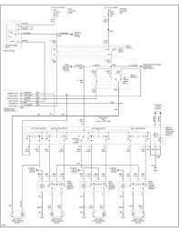 wiring diagrams for 1999 ford ranger the wiring diagram 1999 ford explorer window wiring diagram diagram wiring diagram