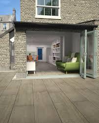 patio flooring outdoor porcelain tile