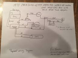 ignitor pertronix d 57 2 wiring diagram wiring diagram for you • 240z pertronix wiring diagram 29 wiring diagram images pertronix ignitor wiring diagram ford ford ignition wiring diagram
