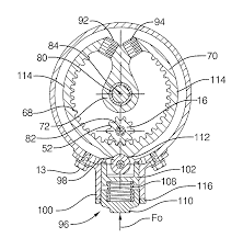 Patent us6598695 drive by wire steering systems having a stop advantages of drive by wire at