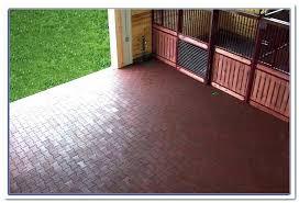 deck tiles home depot interlocking wood deck tiles interlocking wood deck