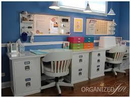 pottery barn bedford rectangular office desk. ojolj 6142013_1 i have two pottery barn bedford rectangular office desk e