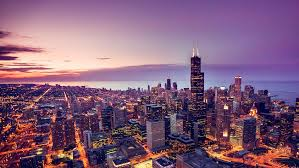 beyond the glittering boutiques of the magnificent mile and the stunning architecture of the milwaukee art museum diser fun and funky neighborhoods and