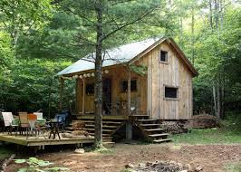 Small Picture Best 25 Cottage kits ideas on Pinterest Prefab cottages