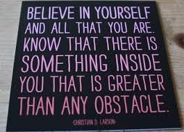 Christian Nurse Quotes Best of Nurse Quotes On Twitter PuncSteph Glad You Were Motivated By The