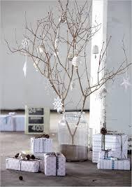 Philips  Christmas Trees  TargetTwig Tree Christmas