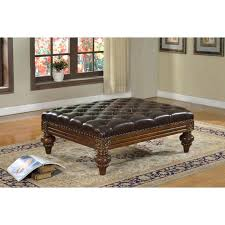 square ottoman with storage medium size of coffee ottoman coffee table large square ottoman storage bench cowhide square storage ottoman coffee table