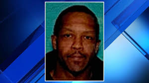 Detroit police search for missing 40-year-old man last seen on west side