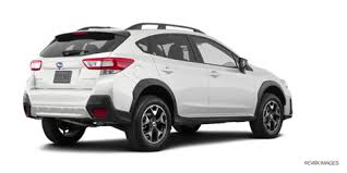 2018 subaru extended warranty. delighful extended 2018 subaru crosstrek photos with subaru extended warranty r