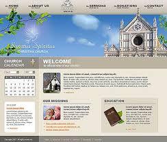Free Church Website Templates Amazing Church Website Template Best Website Templates Free Church Website